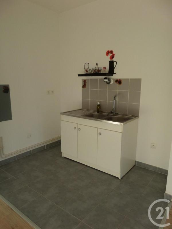 Location appartement Verson 565€ CC - Photo 11