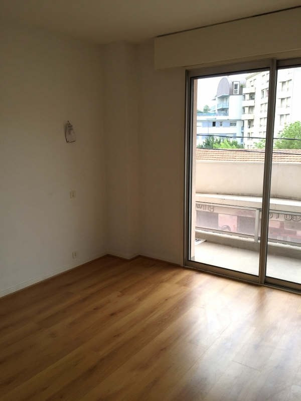 Rental apartment Toulouse 692€ CC - Picture 6