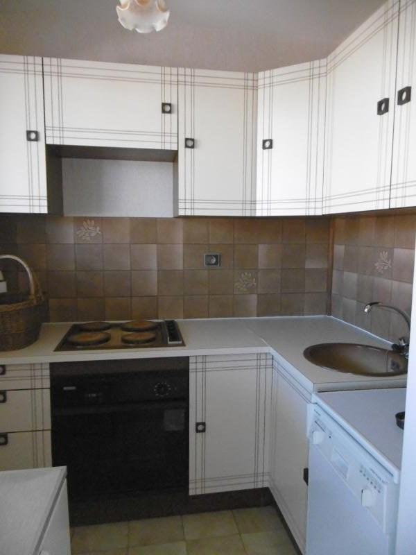 Sale apartment Arcachon 193000€ - Picture 3