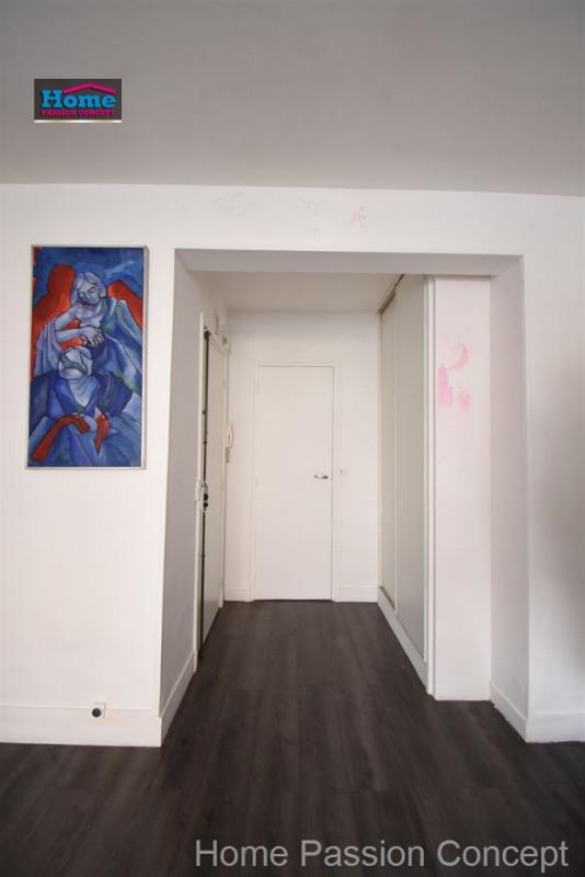 Produit d'investissement appartement Boulogne billancourt 250000€ - Photo 5