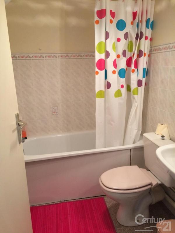 Location appartement Touques 539€ CC - Photo 7