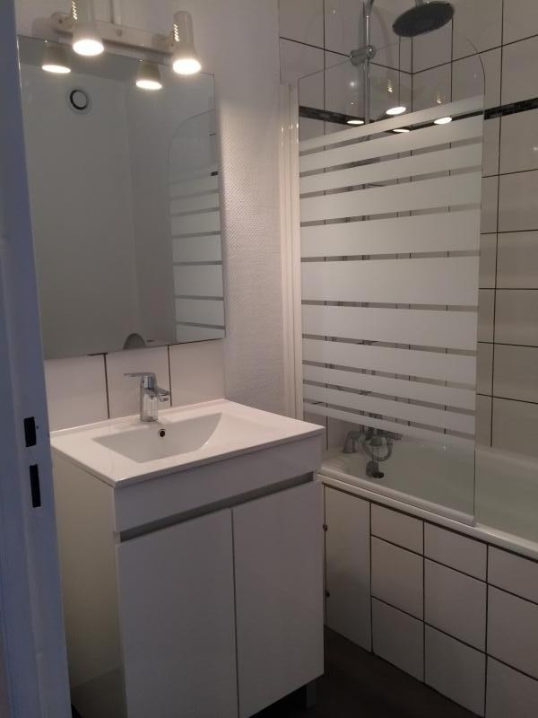Sale apartment Toulouse 131 875€ - Picture 6
