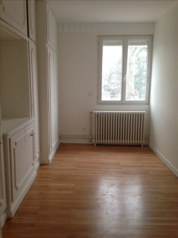 Rental apartment Strasbourg 996€ CC - Picture 3