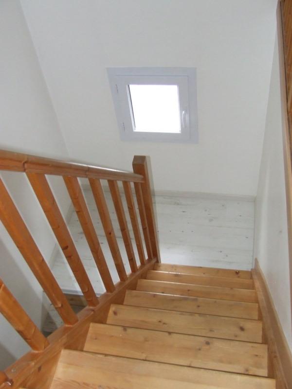 Vente maison / villa Saint etienne du rouvray 142000€ - Photo 17