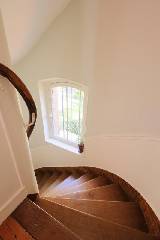 Vendita casa St leu la foret 740000€ - Fotografia 18