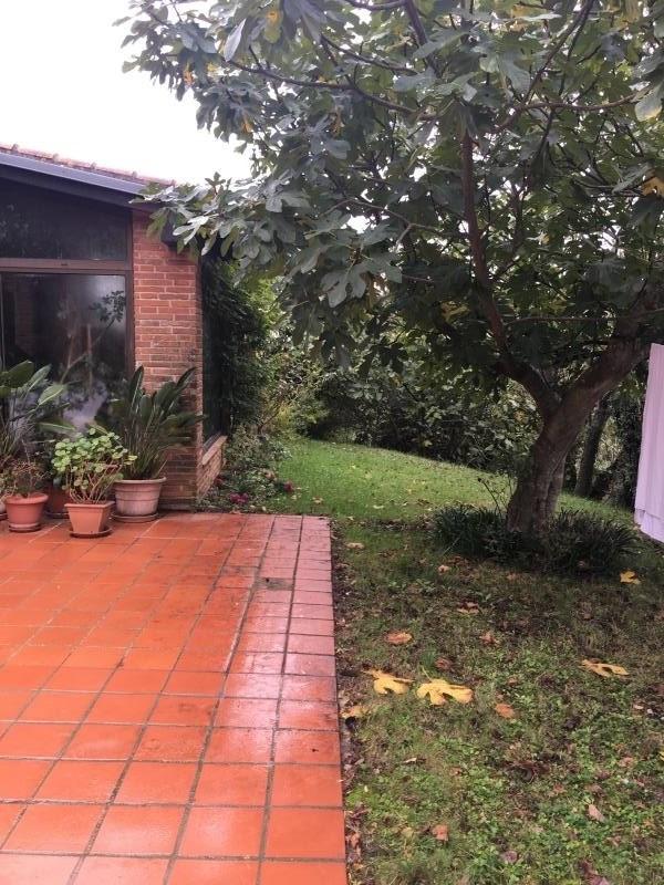 Location maison / villa Belbeze de lauragais 1090€ CC - Photo 2