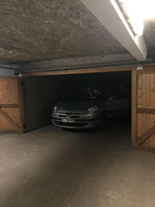 Vente appartement Nogent sur oise 169600€ - Photo 6