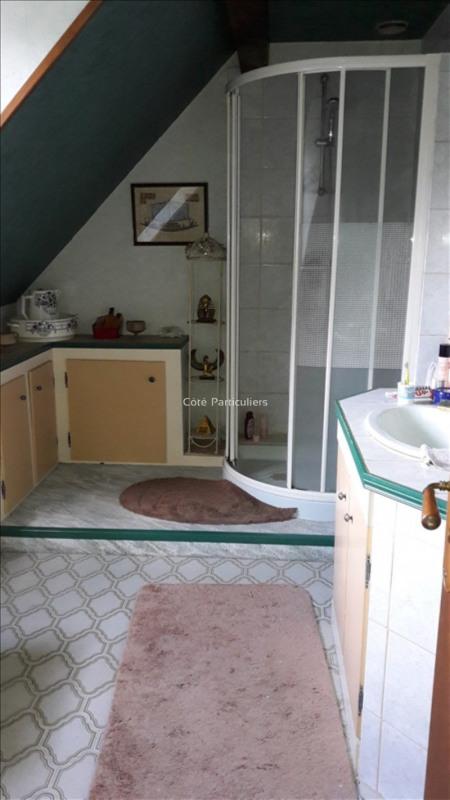 Sale house / villa Vendome 162595€ - Picture 6