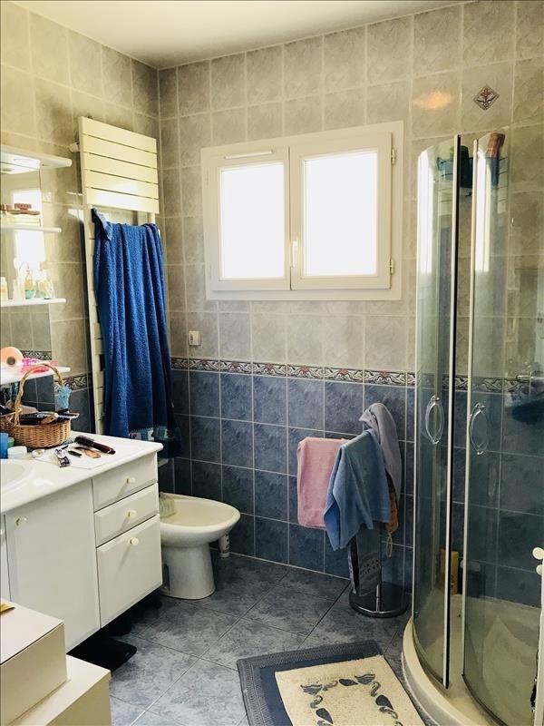 Sale house / villa Mimizan 254000€ - Picture 8