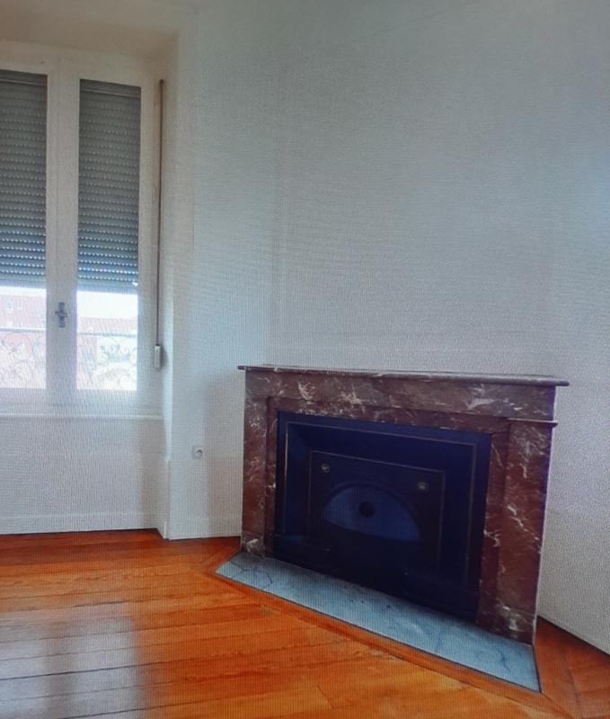 Locação apartamento Villeurbanne 674€ CC - Fotografia 4