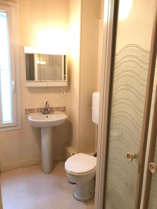 Location maison / villa Niort 428€ CC - Photo 4