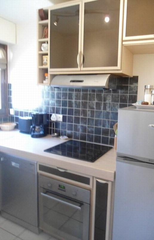 Revenda apartamento Trouville sur mer 235000€ - Fotografia 6