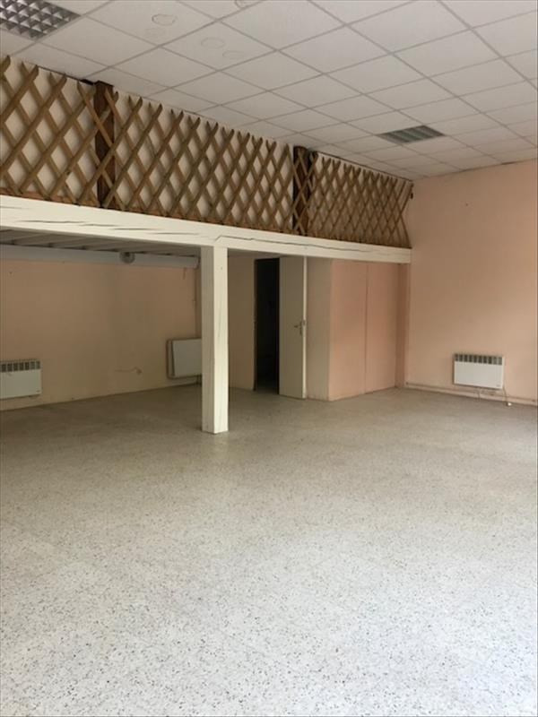 Vente maison / villa Rieux 199 020€ - Photo 6