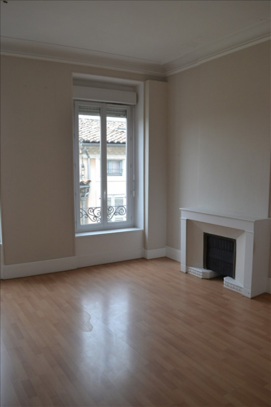 Sale apartment Montelimar 171 000€ - Picture 4