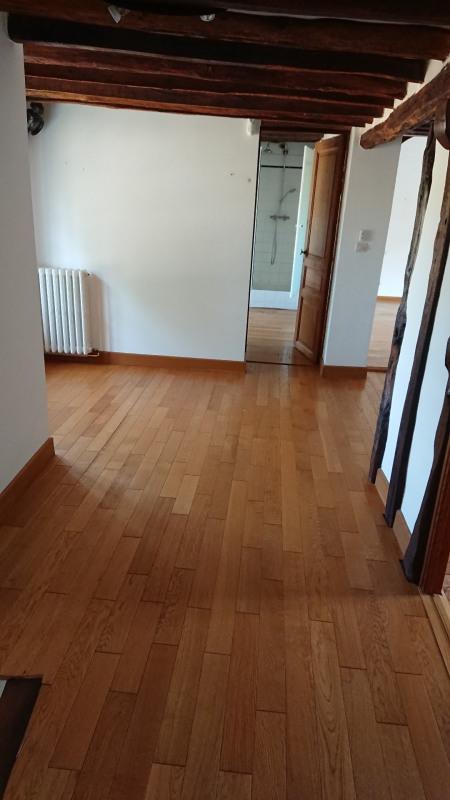 Vente maison / villa La ferté-sous-jouarre 377000€ - Photo 10