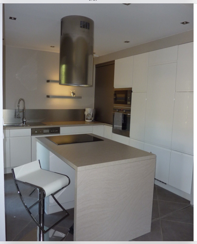 Sale house / villa Vienne 379000€ - Picture 4