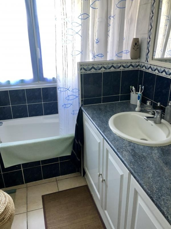 Vente appartement Ecully 225000€ - Photo 6