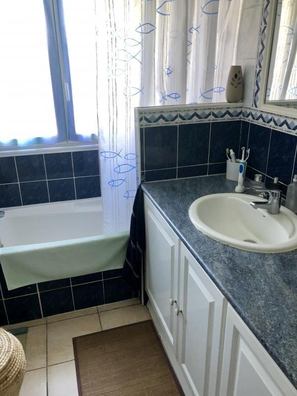 Venta  apartamento Ecully 225000€ - Fotografía 6