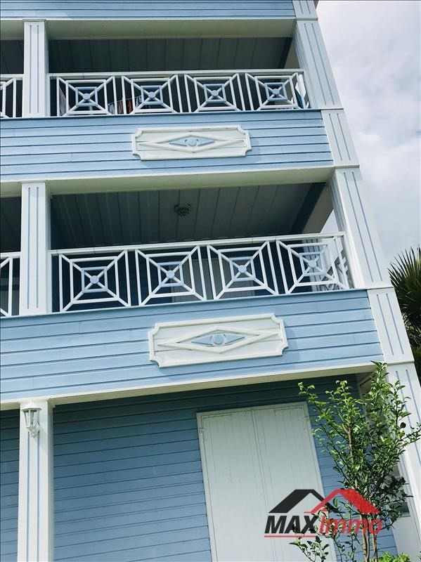 Vente de prestige maison / villa L etang sale 800000€ - Photo 2
