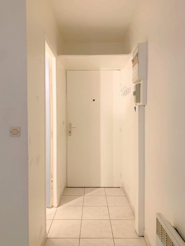 Location appartement Méry-sur-oise 510€ CC - Photo 7