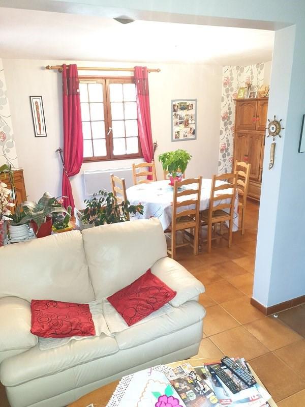 Verkoop  huis Proche eu 179000€ - Foto 3