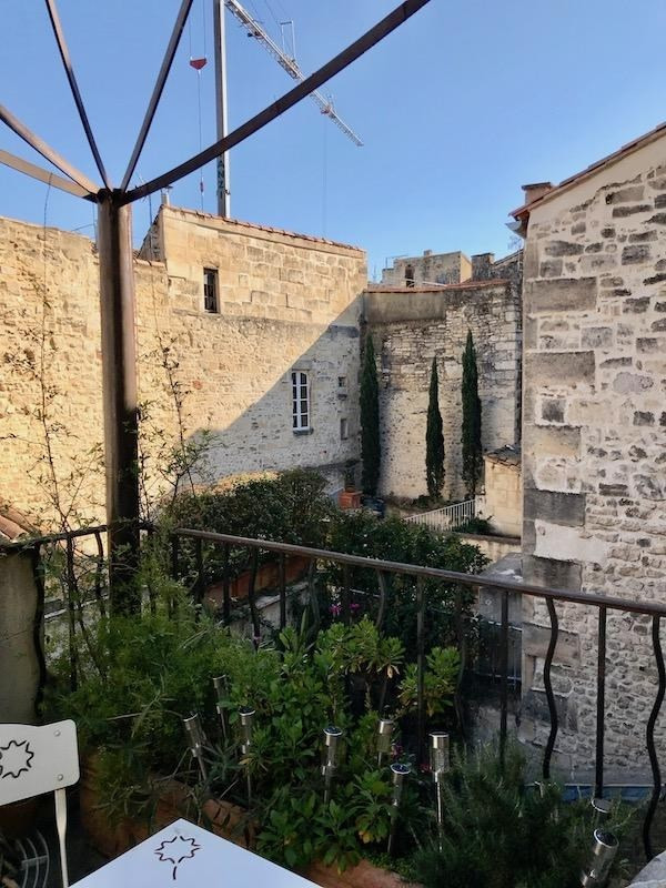 Vente appartement Arles 265 000€ - Photo 6
