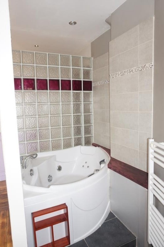 Location appartement Gentilly 1500€ CC - Photo 5