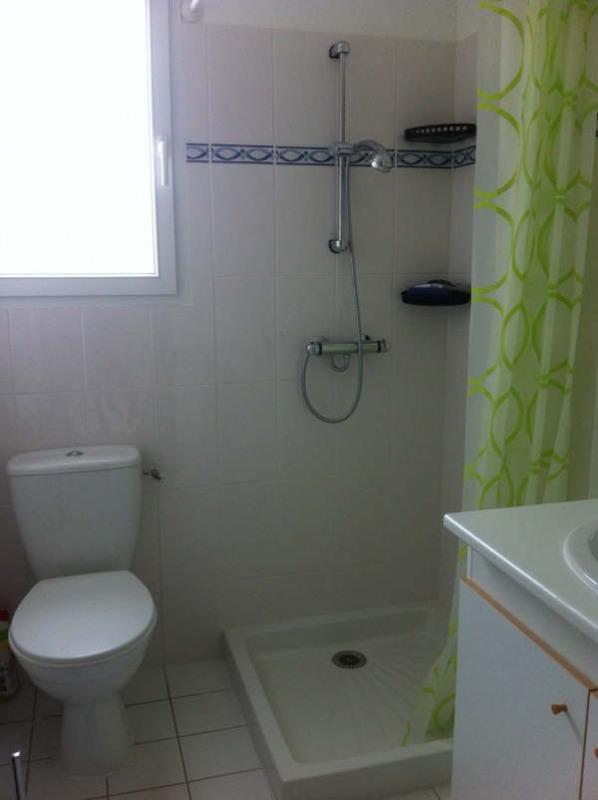 Sale house / villa La tranche sur mer 259900€ - Picture 5