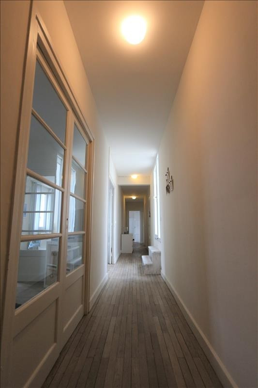Vente appartement Royan 399 000€ - Photo 8