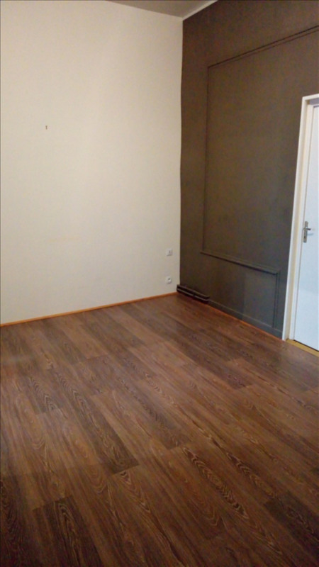 Location local commercial Arras 48€ HT/HC - Photo 2