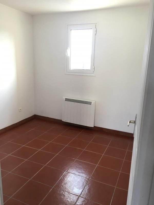 Location appartement Bonnelles 580€ CC - Photo 6