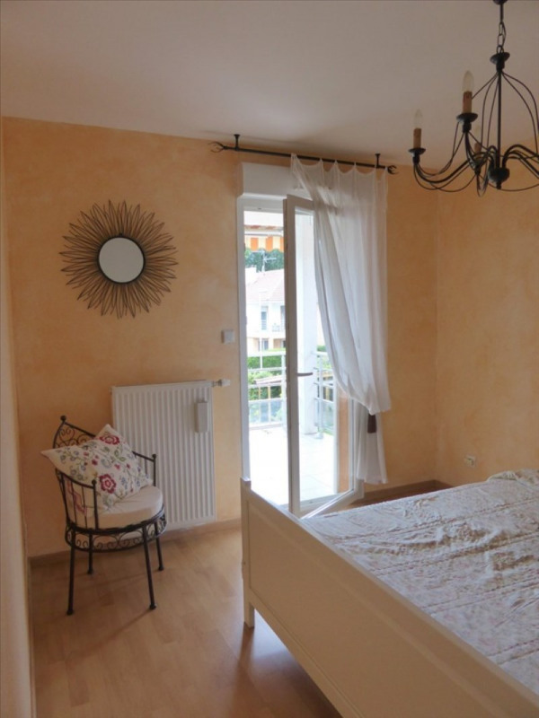 Location maison / villa Ornex 2485€ CC - Photo 5