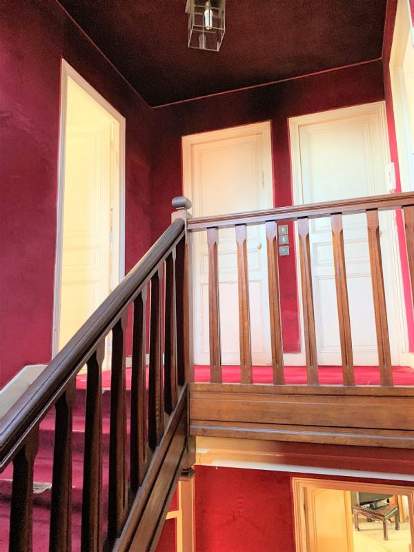 Vente maison / villa Enghien-les-bains 724500€ - Photo 11