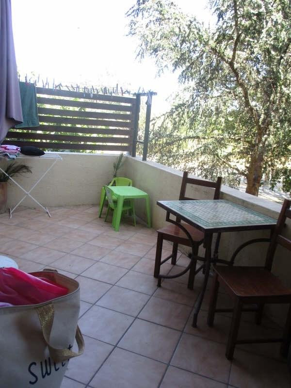 Vente appartement Hyeres 208000€ - Photo 5