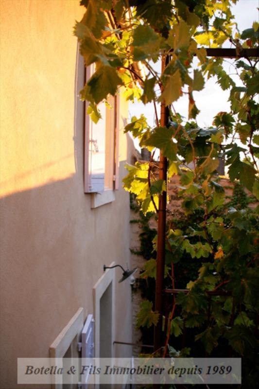 Verkoop  huis Venejan 329000€ - Foto 10