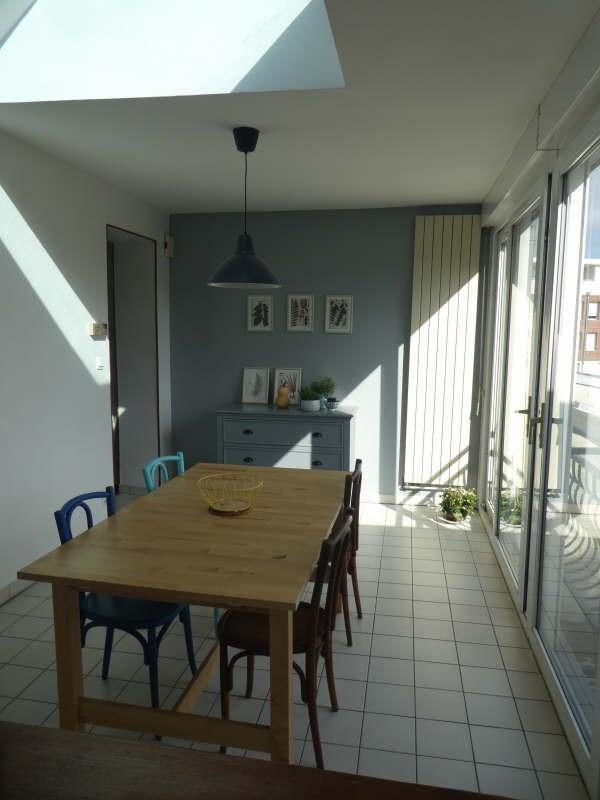 Location appartement Arras 737€ CC - Photo 5