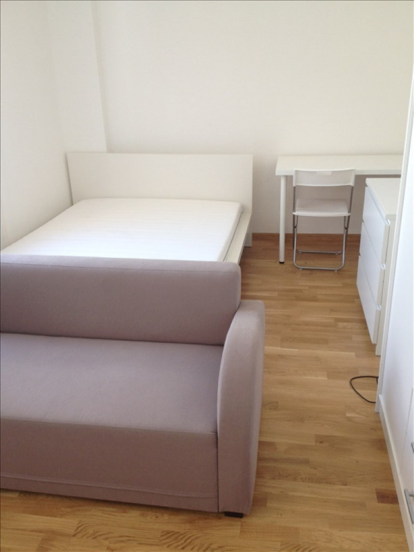 Location appartement Evry 1 600€ CC - Photo 7