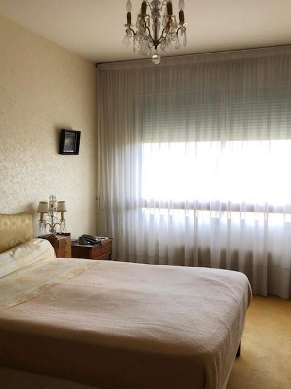 Vendita appartamento Lyon 4ème 440000€ - Fotografia 7