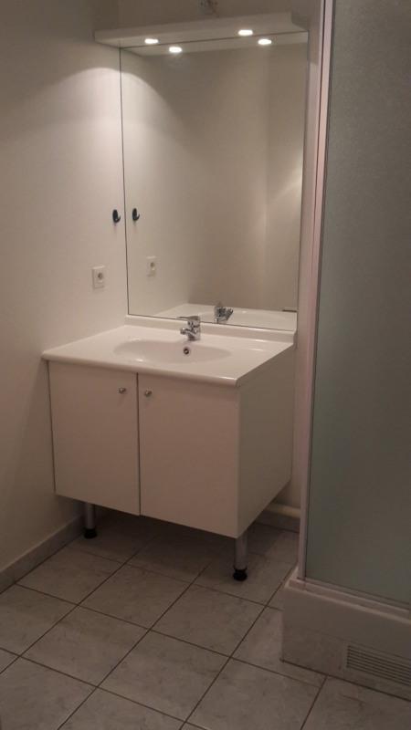 Location appartement Argenteuil 759€ CC - Photo 6