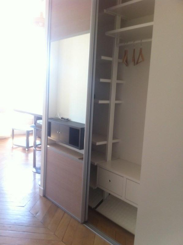 Location appartement Lyon 9ème 625€ CC - Photo 5
