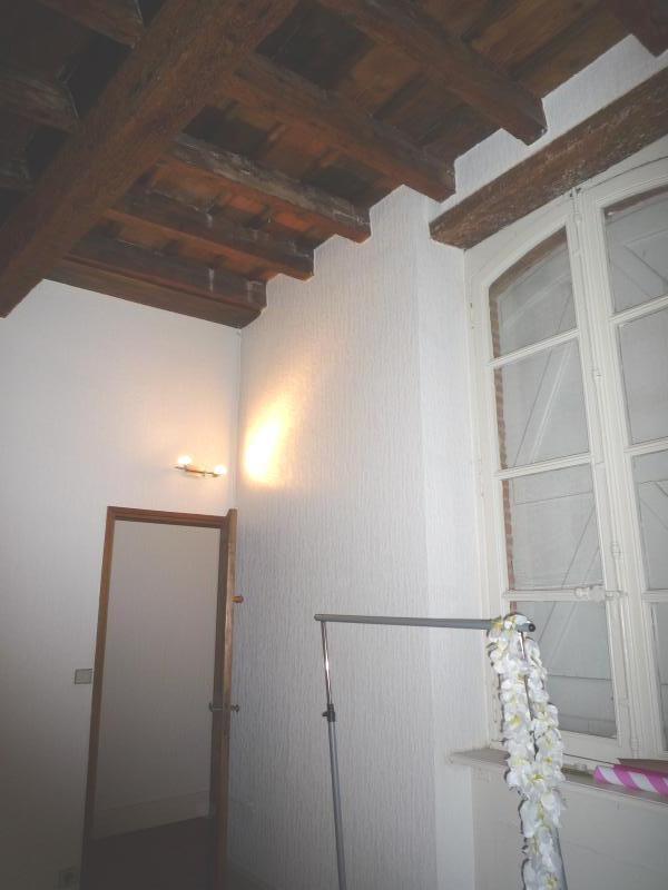 Alquiler  apartamento Toulouse 800€ CC - Fotografía 6
