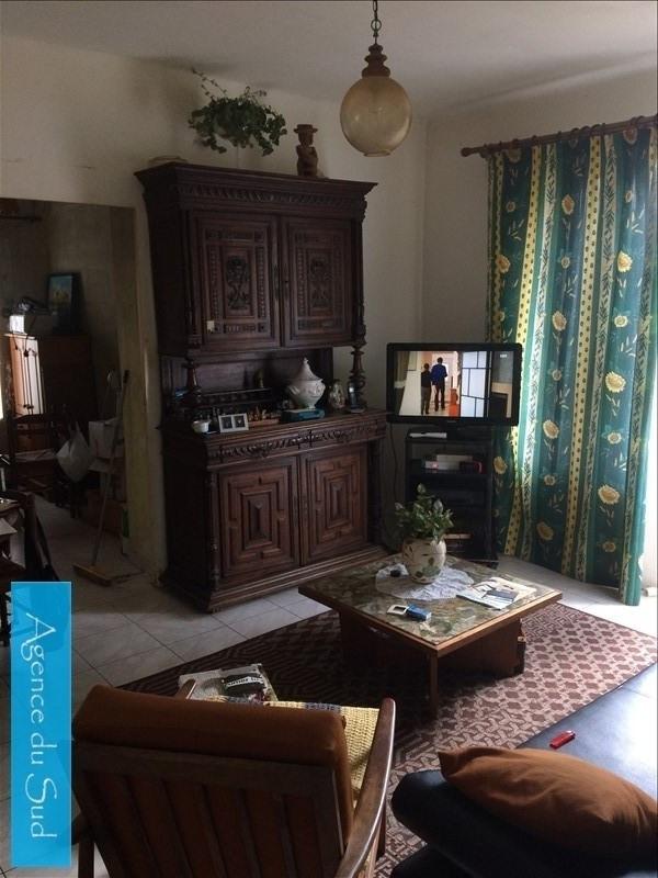 Vente maison / villa Carnoux en provence 390000€ - Photo 2