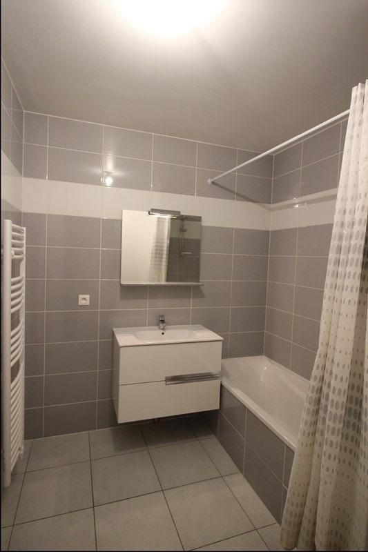 Location appartement La roche-sur-foron 1390€ CC - Photo 6