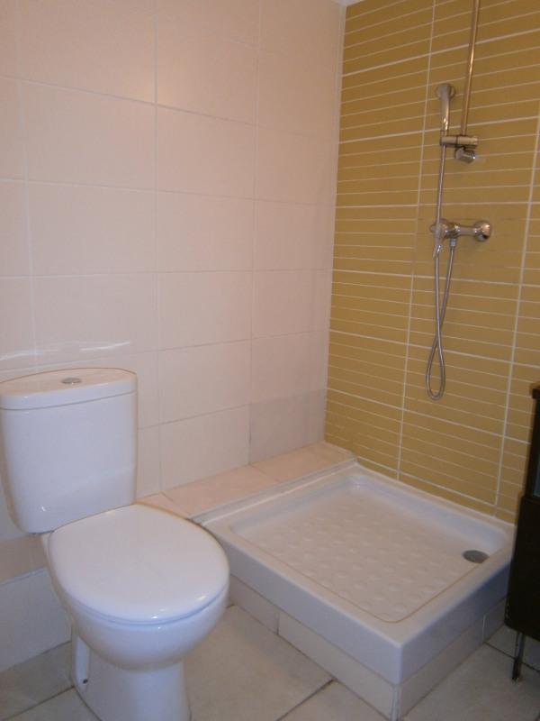 Vente appartement St denis 45 000€ - Photo 5