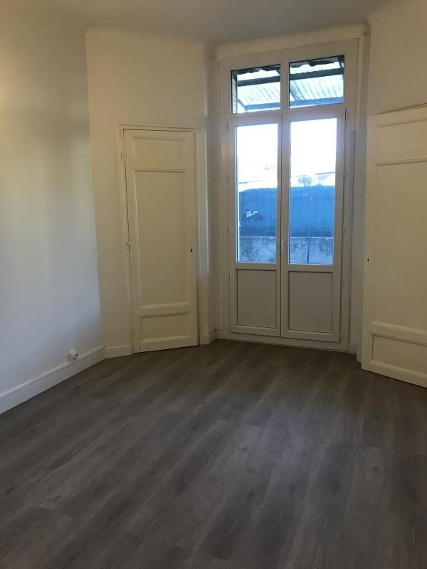 Vente appartement Toulon 155 000€ - Photo 5