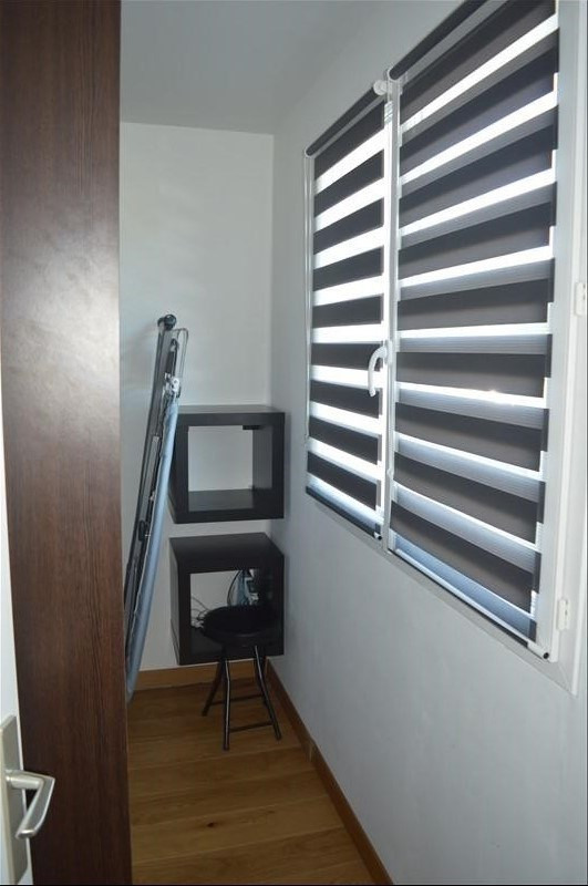 Sale apartment Caen 174500€ - Picture 7