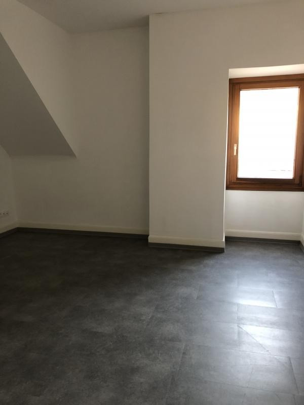 Location appartement Strasbourg 1150€ CC - Photo 4