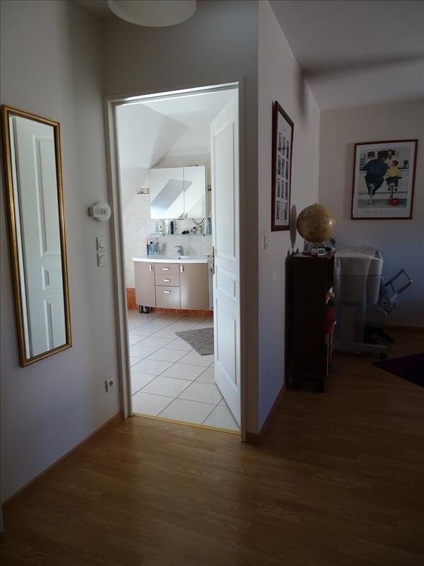 Sale house / villa Senlis 400000€ - Picture 9