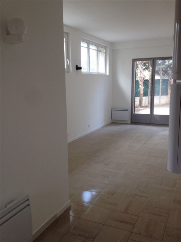Vente appartement Viry chatillon 102 600€ - Photo 3