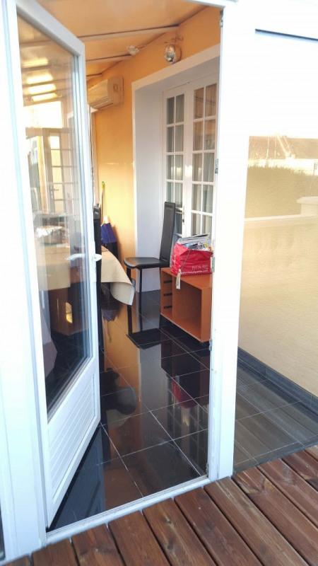 Sale house / villa Boran sur oise 384800€ - Picture 9